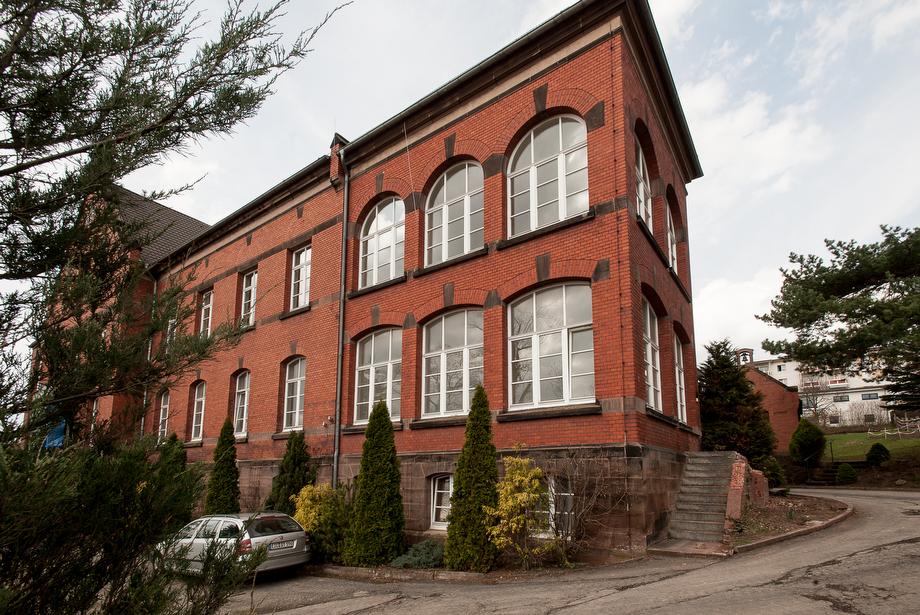 0012_20130416_klingebiel_immobilien_johanniterhaus_hig