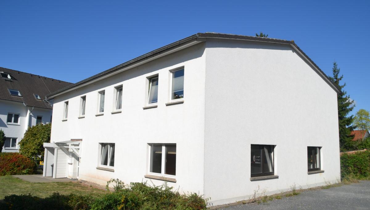 Heiligenstadt Oststr 3