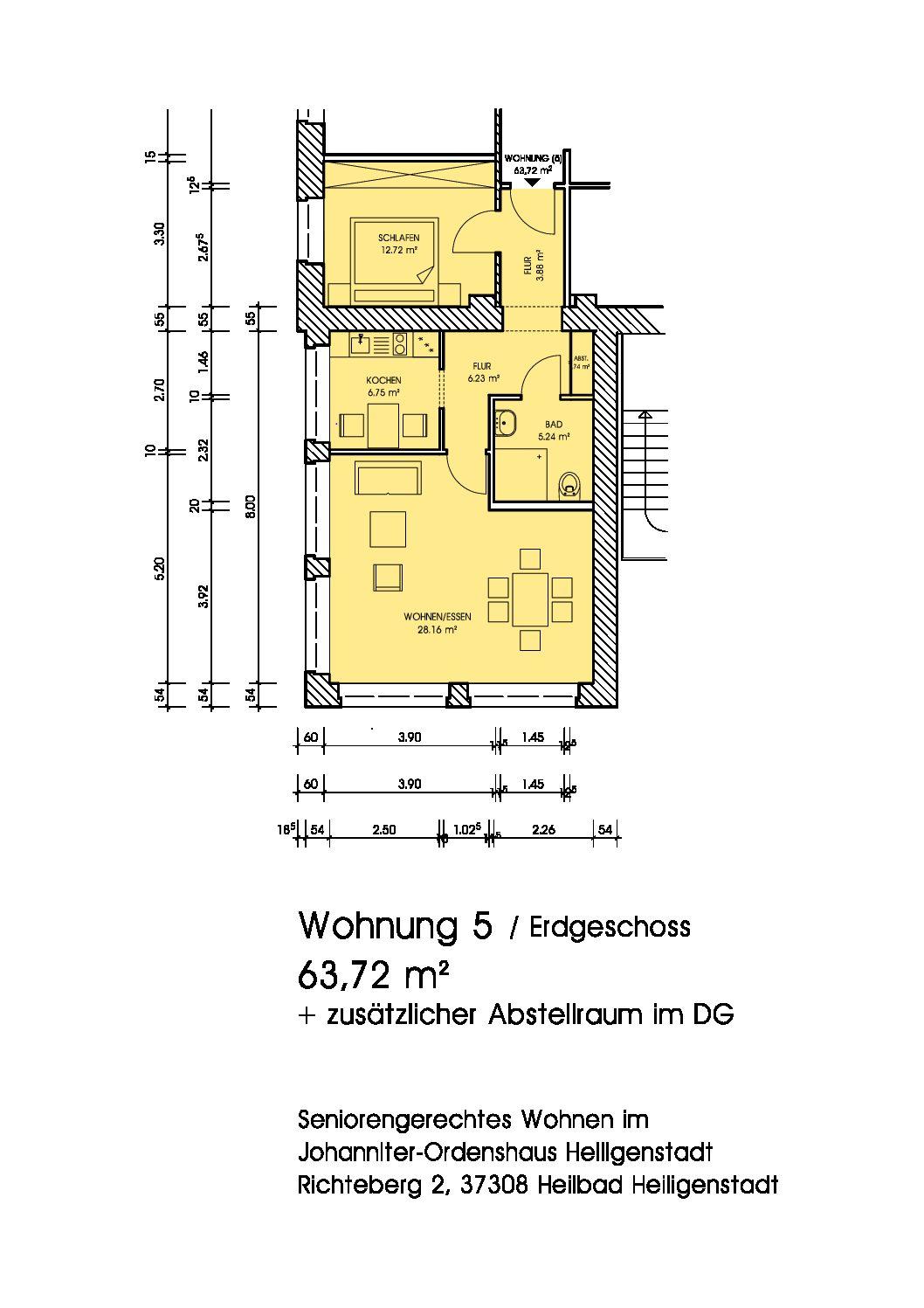 HIG-Wohnung_5