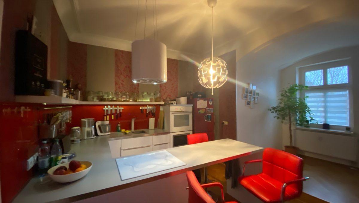 Wohnküche3