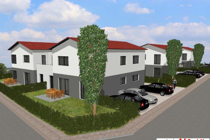 haus-immobilie-neubau-kaufen-heilbad-heiligenstadt-03