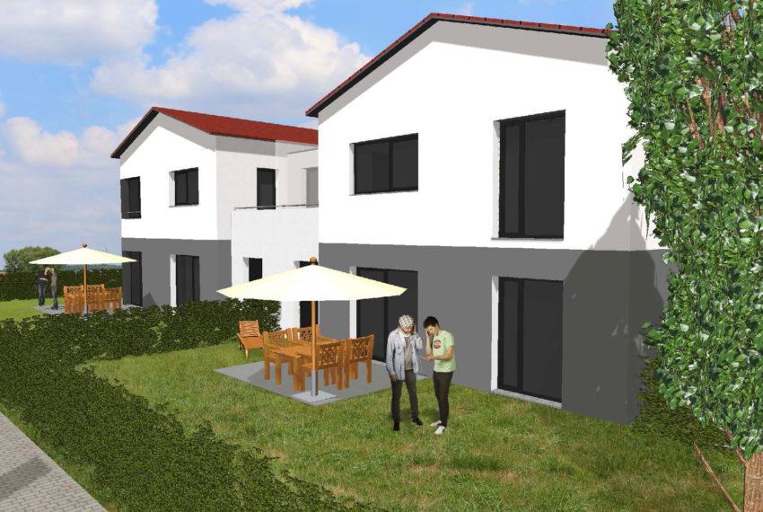haus-immobilie-neubau-kaufen-heilbad-heiligenstadt-05