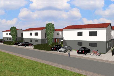 haus-immobilie-neubau-kaufen-heilbad-heiligenstadt-06