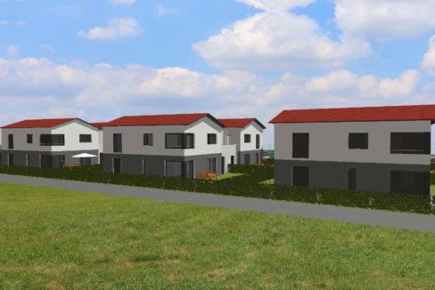 haus-immobilie-neubau-kaufen-heilbad-heiligenstadt-07